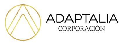 Adaptalia Corporación