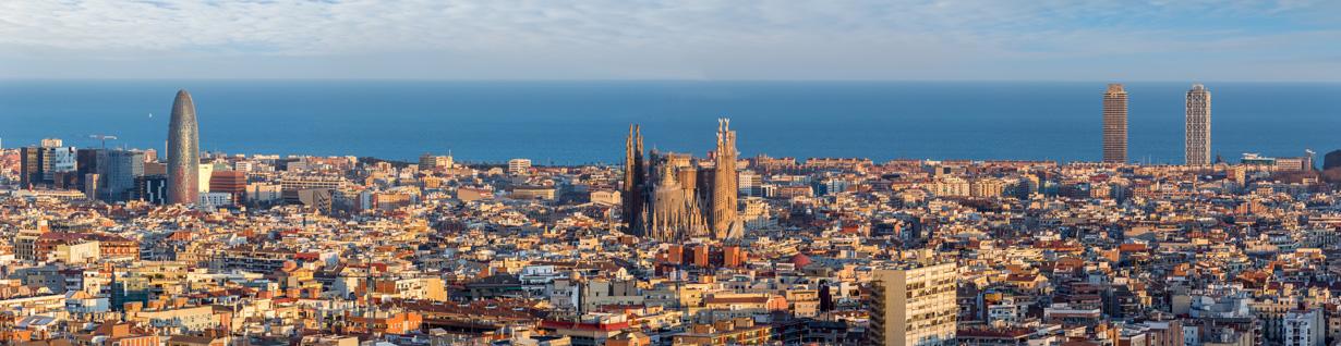Asesoría en Barcelona