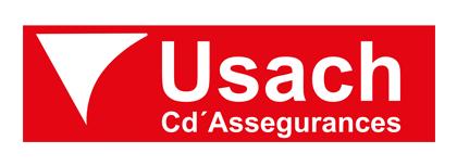 Usach cd'Assegurances