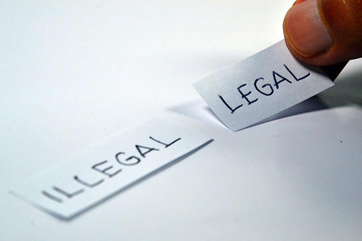 obligacioneslegales